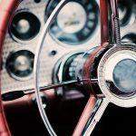 Classic Car Haulers