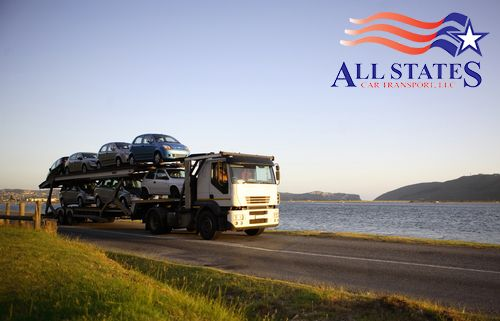 Best Car Transportation : Best car shipping company all states transport