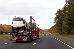 Ship Your Car Now With All States Car Transport