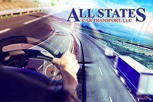 Car Transport Companies